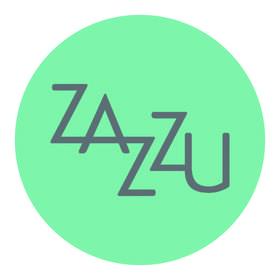 zazzu