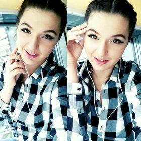 Roxana Valentina