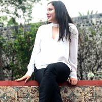 Yari Rodriguez Figueroa