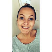Charlotte Dyb-Sandnes