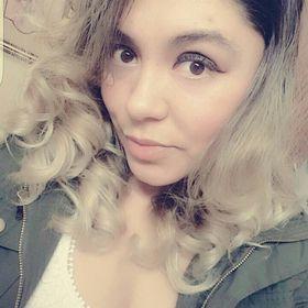 Lissette Orozco