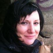 Kateřina Chodurová