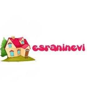 EsRa Özdemir
