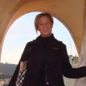 Deborah Castells