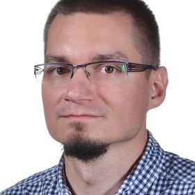 Tomasz Kozal
