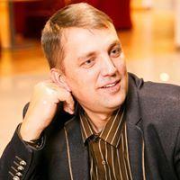 Yury Makarov