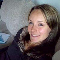 Nina Granfelt