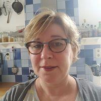 Marjolein Wiebering