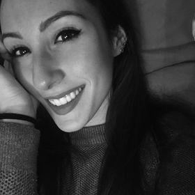 Daniela Milazzo