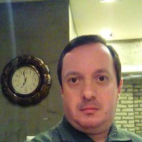 Γιωργος Δερδιλοπουλος