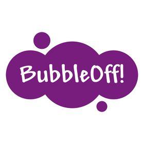 BubbleOff!