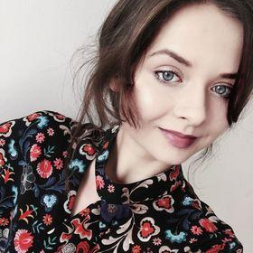 Aleksandra Sochańska