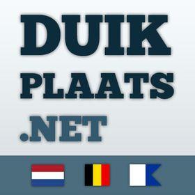 Duikplaats.net