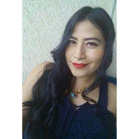 Katherine Hernandez Grijalba
