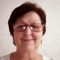 Emily Pindakova