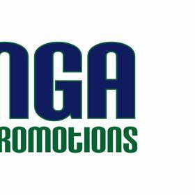 North Georgia Promotions
