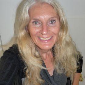 Ingrid Exner