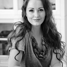 Tara Anderson