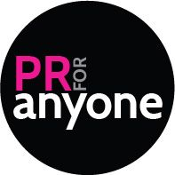 PR for Anyone®