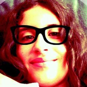 Miriam Sart Marcos