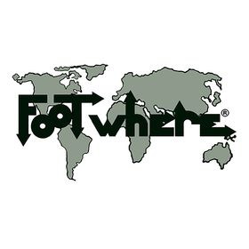 FootWhere-USA Group, Inc.