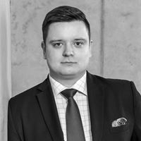 Piotr Pokorny