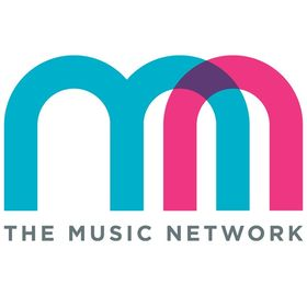 The Music Network