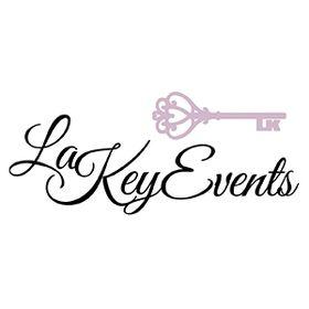 La Key Events