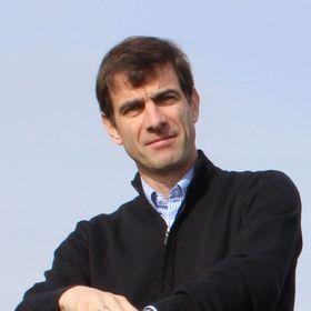 Jean-Pierre Bouchillou