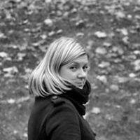 Magdalena Koryzma