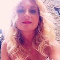 Alessandra Barile