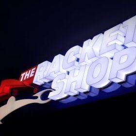The Racket Shop