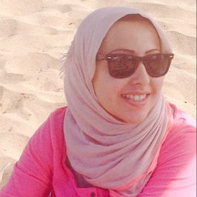 saliha soumir