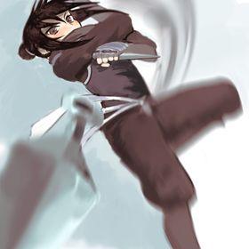 Shizukuro