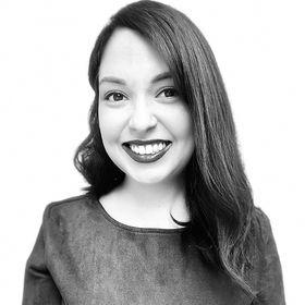 Roxana C. Hallen