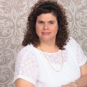 Linda McLamb