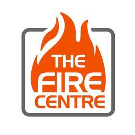 The Fire Centre