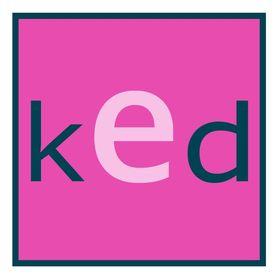 kids e-design