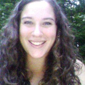 Megan Spooner