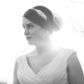 Katie Desjardins