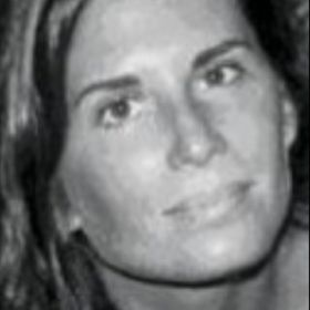 Elodie Reygner Kalfon