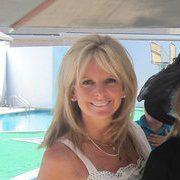 Gretchen Gilliam