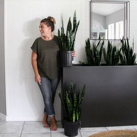 Within the Grove | DIY Home Blogger
