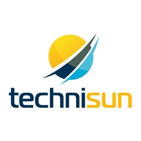Technisun Pty Ltd