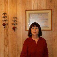 Vickie Stogner