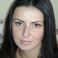 Ramona Coroliuc