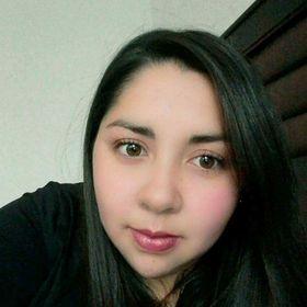 Tamy Gonzalez