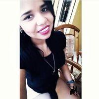 Ludis Camargo