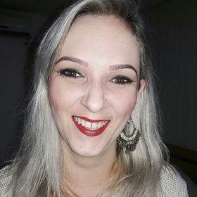 Miriã Freitas