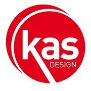 Chaussons Harry Potter Poufsouffle sur Kas Design Revendeur Harry ...